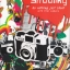 Funny Shooting do nothing just shoot with film camera thumbnail 1