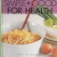 Simple & Good For Health thumbnail 1