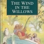 The Wind in the Willows thumbnail 1