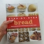 Step-By-Step Bread thumbnail 1