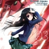 [COMIC] Accel World เล่ม 3