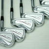 Iron set T/S X-Blade 705 Type5 4-9,pw