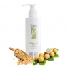 Scion Herbal Cool 2 in 1 Shampoo