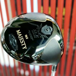 Driver Majesty Rolay 10.5* Non conforming / LV-510 (R2)