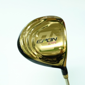 D.EPON HER 13*(R )46''/293g./C9/CPM223