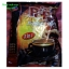 POP กาแฟสำเร็จรูป 3in1 (PoP Premix Coffee Instant) thumbnail 1