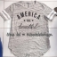 1784 Old navy T-Shirt -Grey ขนาด 5,6-7,8,10-12,16 ปี thumbnail 1
