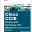 CCIE Routing and Switching v5.0 Official Cert Guide Library, 5th Edition - 978-1587144929 thumbnail 1