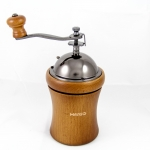 "Coffee Mill ""DOME"""
