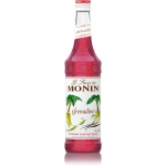 Grenadine Syrup - 700ml