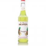 Pineapple Syrup - 700ml