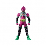 Full Action Figure SAGA Masked Rider Ex-Aid