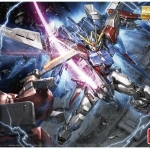 Build Fighters Full Package MG