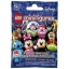 Lego Minfigures Disney Set 18 ตัว ครบ!! thumbnail 1