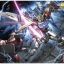 Build Fighters Full Package MG thumbnail 1