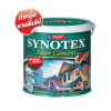 Synotex Decking Fiber Cement