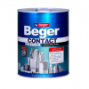 Beger Contact Primer B-1500