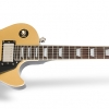 กีตาร์ไฟฟ้า Epiphone Joe Bonamassa Les Paul Gold Top ( with Hard Case )