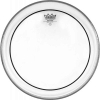 "หนังกลอง Remo Pinstripe PS-0314-00 14"" Clear Drum Head"