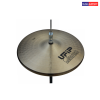 "ไฮแฮตUfip Class Series 14""Medium Hi-Hat"