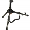 ขาตั้ง ULTIMATECLS- ULTIMATE GS-50 GUITAR STAND