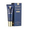 KIYONO REGENERIST EYE CREAM