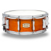 กลองสแนร์ Yamaha stage custom Birch snare 14x5.5""