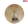 "แฉUfip Extatic Series 18""Crash Medium"