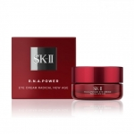 SK-II R.N.A. Power Eye Cream Radical New Age 15g.