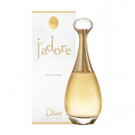 น้ำหอม Christian Dior J'adore Eau de Parfum Spray 100ml.