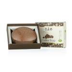 KIYONO DETOX WHITE COFFEE BODY SOAP