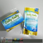 Colly Cally Collagen คอลลี่ คอลลี่ คอลลาเจน