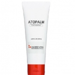 Atopalm Moisturizing Body Lotion 120 ml.