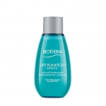 BIOTHERM Life Plankton Essence 14ml. (ไม่มีกล่อง)
