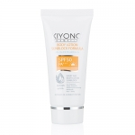 BODY LOTION SUNBLOCK FORMULA SPF50