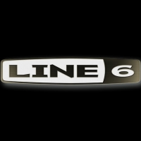 Line6 Elllectric Guitars