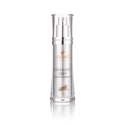 EXCELLENT DEEP REPAIR SERUM