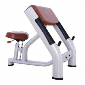 Hip Abductor : Body Strong BMW-019