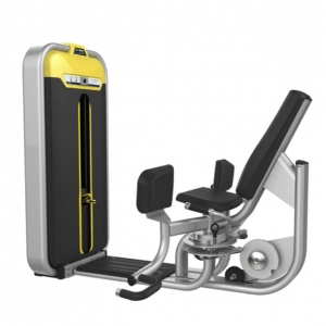 Hip Adductor : Body Strong BMW-018
