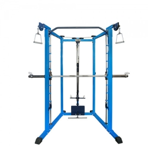 Smith Machine : Setko SM01