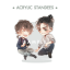 [STANDEE] AFTER THE END thumbnail 1