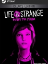 Life is Strange Before the Storm Farewell (All DDLC)