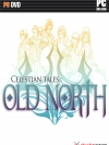 Celestian Tales Old North