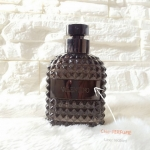 น้ำหอม Valentino Uomo Intense 2016 EDP 100 ml.