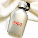 น้ำหอม Hugo Boss Hugo Iced 2017 EDT 150ml.