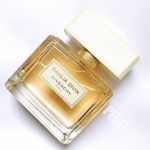 น้ำหอม Givenchy Dahlia Divin EDP 75 ml.