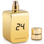 น้ำหอม ScentStory 24 Gold EDT 100 ml. (Seal box)