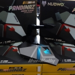 Bungee Mouse NUBWO NH-48
