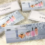 SET 5 LANCOME - LA COLLECTION DE PARFUM