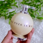 น้ำหอม Jesus Del Pozo In White EDT 100ml